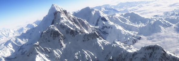 Что лучше? Сноуборд или лыжи?